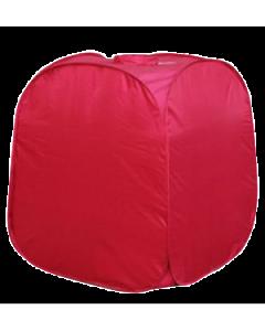 túi xông hơi cá nhân phục mùa cho nhiều người bình phục thể lực