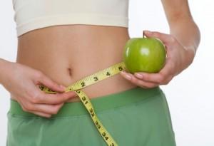 những liệu pháp hỗ trợ chúng ta giảm bớt cân nặng bảo đảm & thiên nhiên