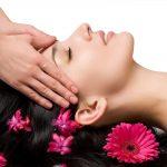 massage-mat (1)