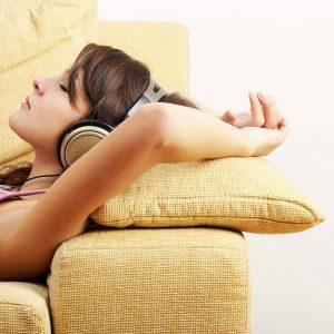 làm những gì để thư giãn thân thể sau từng một ngày dài giúp việc phiền muộn