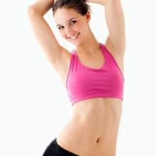Giải đáp thắc mắc về lều xông hơi giảm béo toàn thân