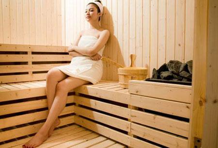 Những cách xả Stress tại nhà cực kỳ hiệu quả