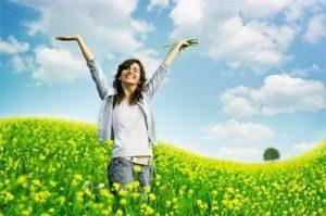 Cách thư giãn và giảm stress hiệu quả