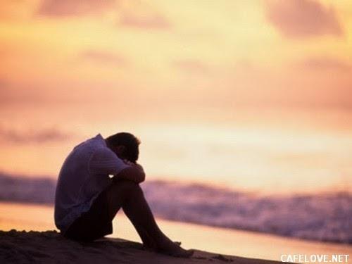 Cách thư giãn cho tâm hồn khi thất tình