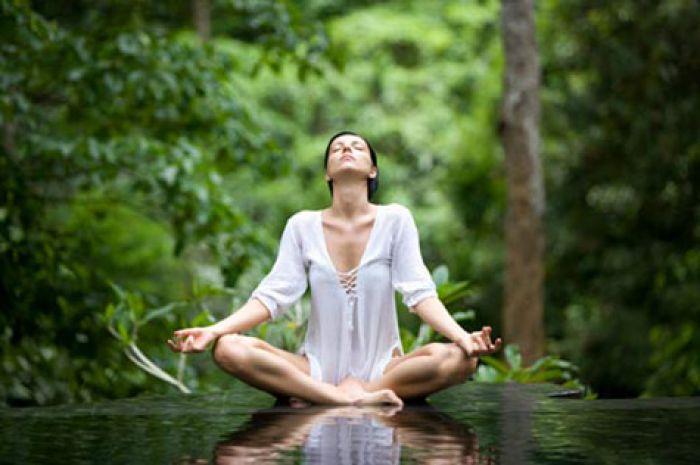 Những cách thư giãn đầu óc bạn nên biết