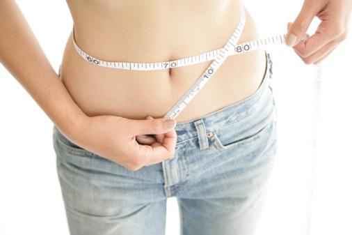 Lều xông hơi giúp giảm béo hiệu quả